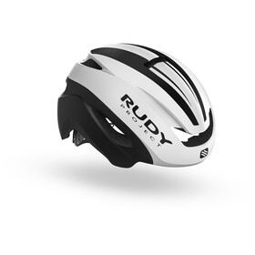 Rudy Project Volantis Casque, white stealth